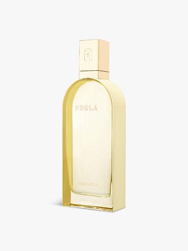 Preziosa Eau de Parfum 100ml