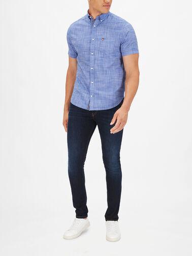 Ss-Plain-Shirt-3014571