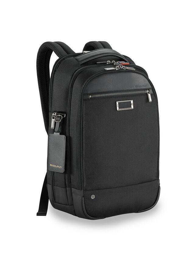 @Work Medium Backpack