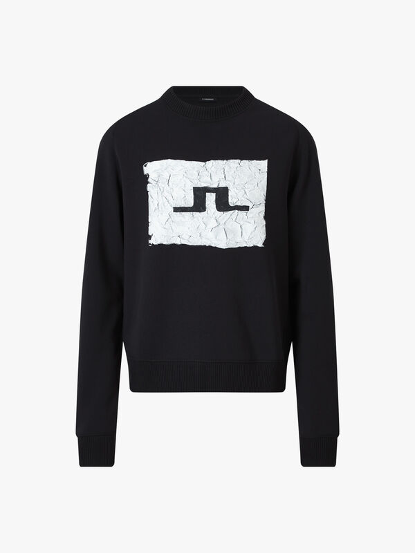 Sid Fine Sweatshirt