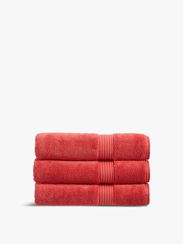 Christy-Supreme-Hygro-Hand-Towel-Christy