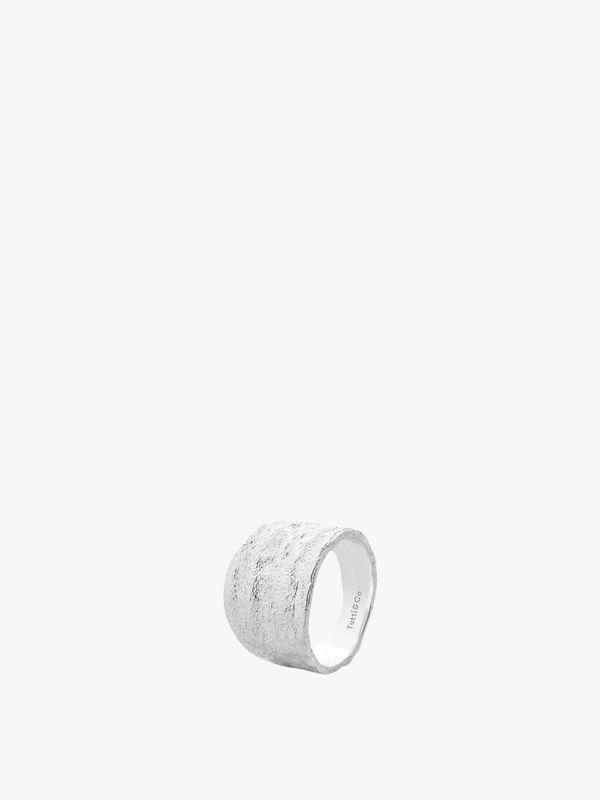 Hudson Ring