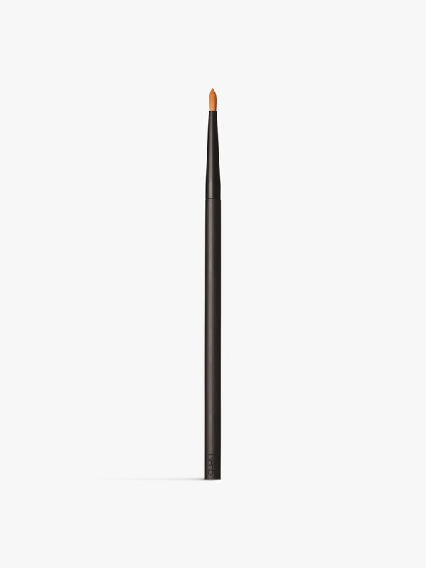 13 Precision Blending Brush