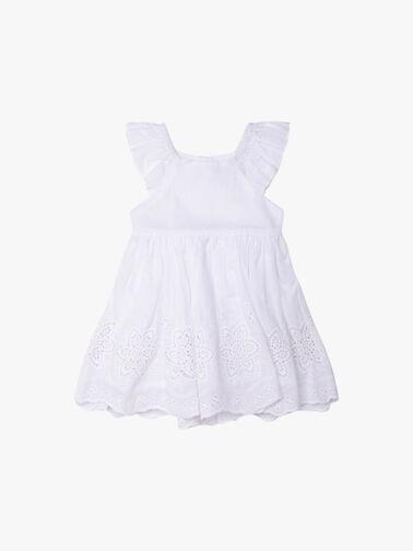 Embroidery-Anglais-Hem-Dress-11159