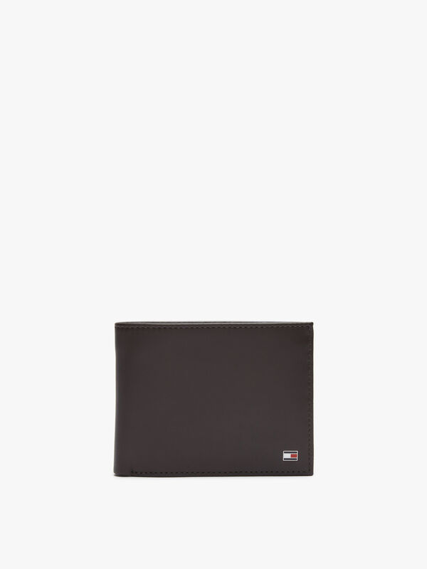 Eton Leather Wallet