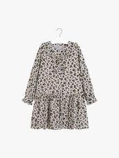 Leopard-Print-Dress-0001075941