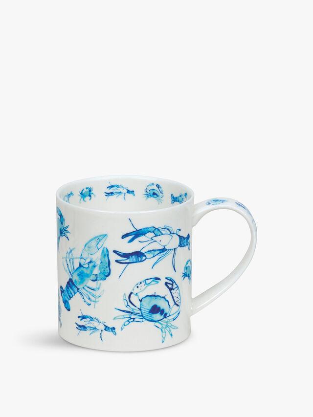 Orkney Nippers Mug