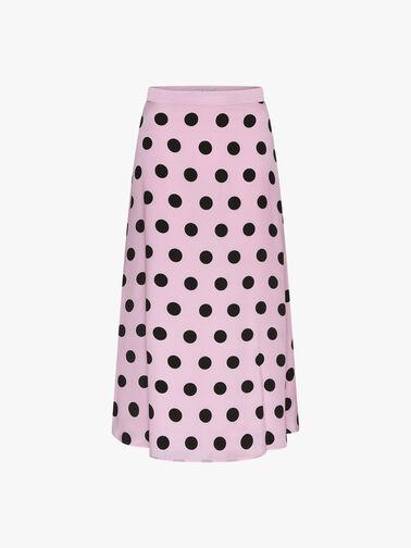 Penelope-Skirt-0001172407
