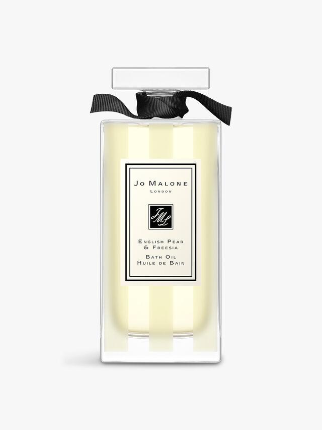 Jo Malone London English Pear and Freesia Bath Oil - 30ml