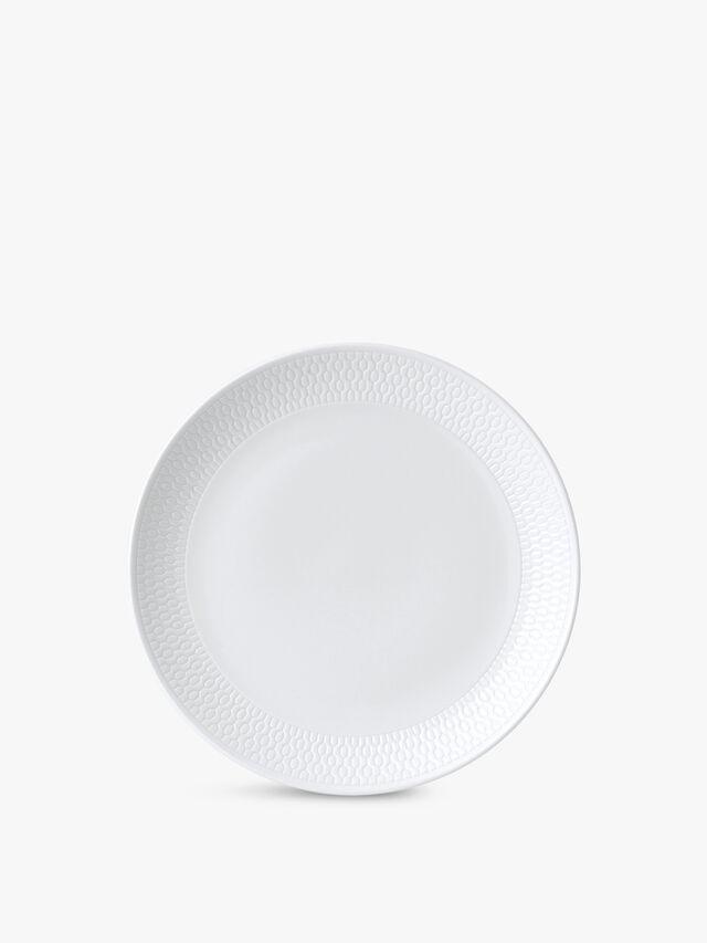 Gio Plate 17cm