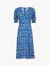 Jemma-Midi-Dress-0001045774