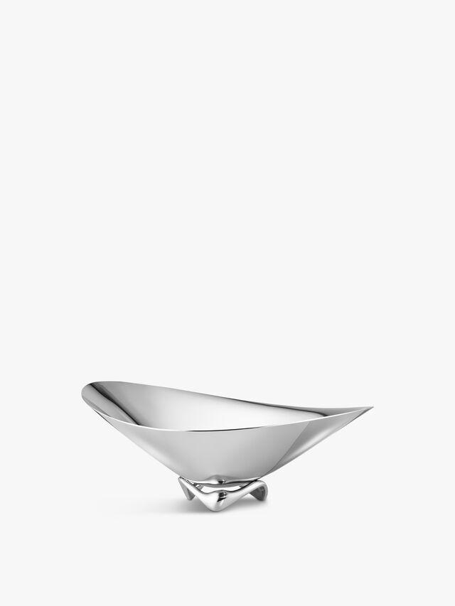 Henning Koppel Wave Bowl