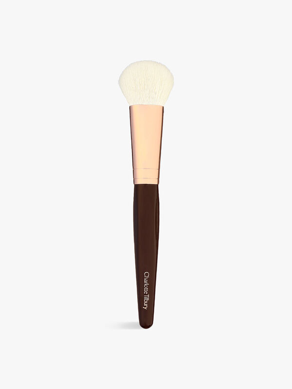 Magic Complexion Brush