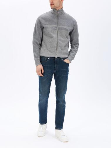 Slim-Standard-Jeans-0001145412