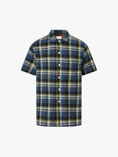 SS-Cotton-Linen-Check-0001048351