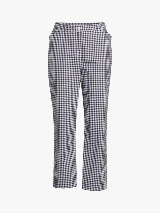Elvy trouser