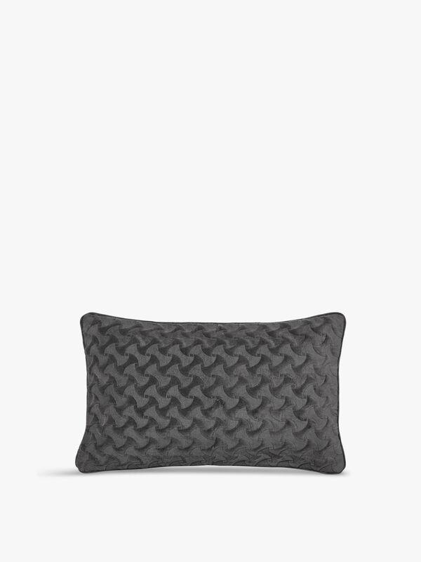 Mansa Cushion