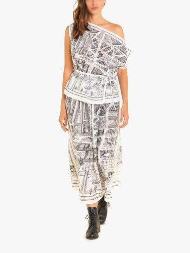 Long-Skirt-O703ICD0