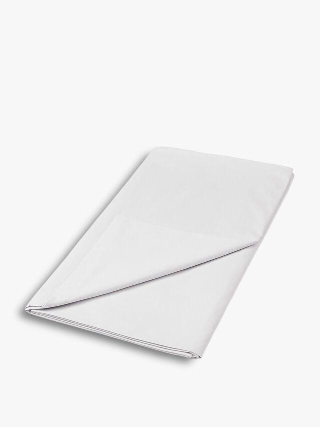 200 TC Flat Sheet