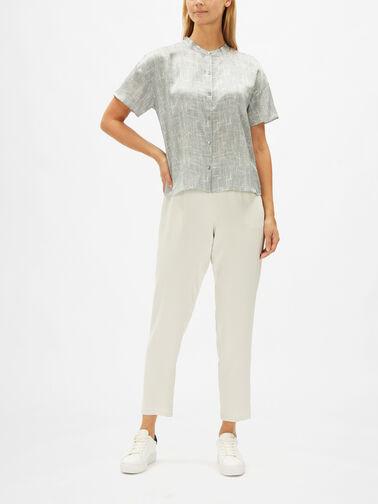 Mandarin-Cllr-Shirt-0001184998