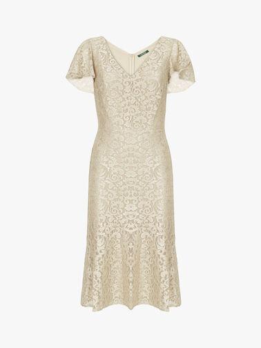 Catiara-Short-Sleeve-Evening-Dress-0001038824