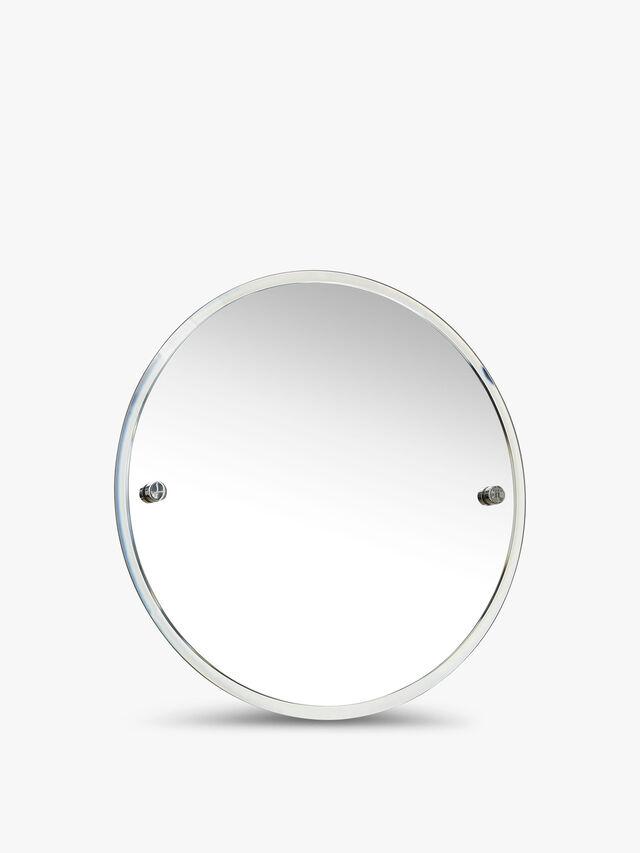 Bond Mirror