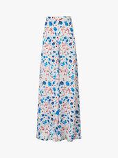 Joni--Silk-Satin-Trouser-0001018970