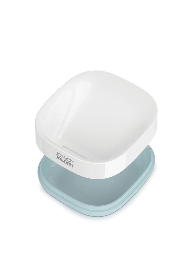 Slim™ Compact Soap Dish
