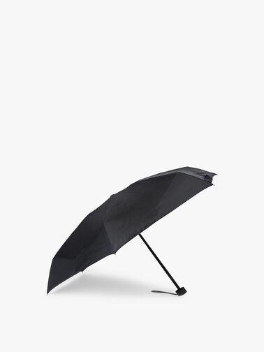 Storm-1 Umbrella