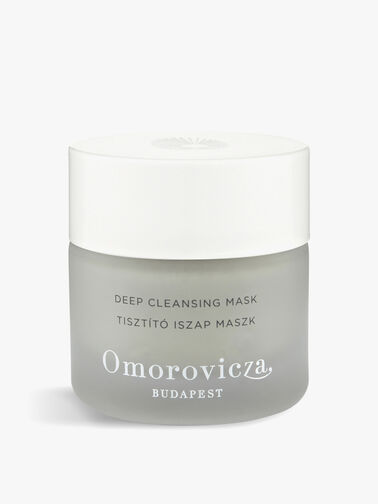 Deep Cleansing Mask 50 ml