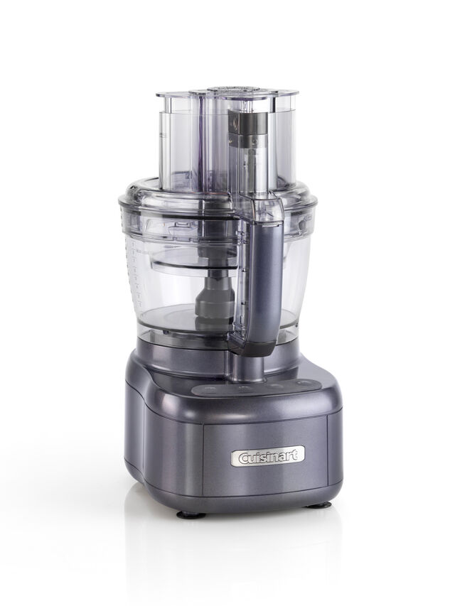 Expert Prep Pro Food Processor