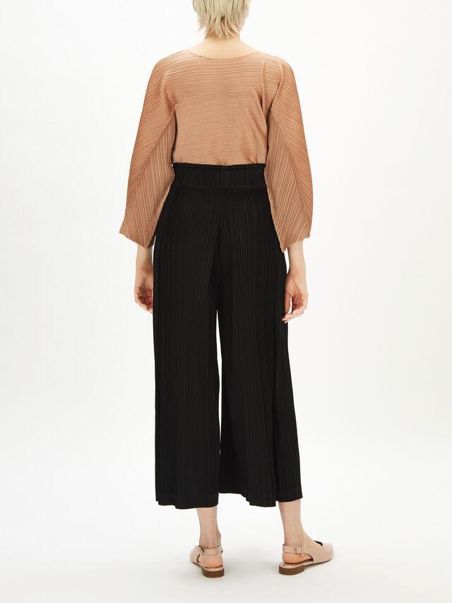 Mannish Trouser
