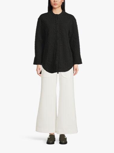 Textured-Cless-Shirt-Jacket-11043