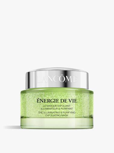 Energie De Vie Exfoliating Mask