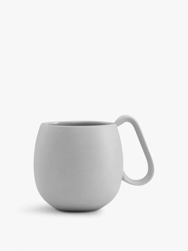 Nina Tea Mug