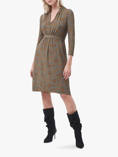 Esma-Meadow-Jersey-V-Neck-Dress-71PEW