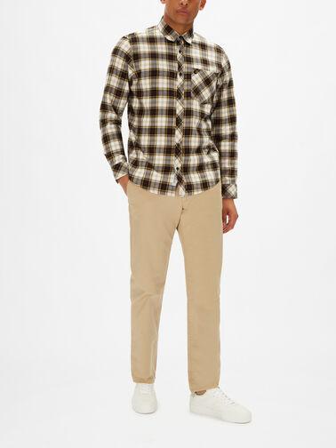 Irvin-Check-Shirt-0001201467