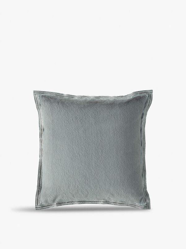 Sylvie Filled Cushion
