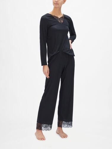 Wanda-Long-Sleeve-Pajama-0001189704