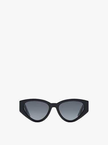 DiorSpirit2 Sunglasses