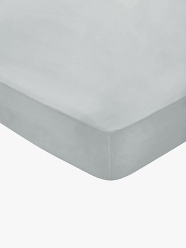 300tc-Fitted-Sheet-Bedeck-of-Belfast
