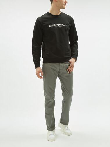 Logo-Sweatshirt-0001068995