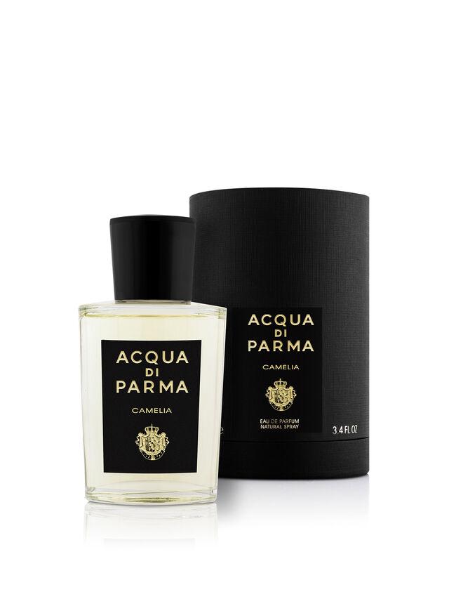 Camelia Eau de Parfum 100 ml