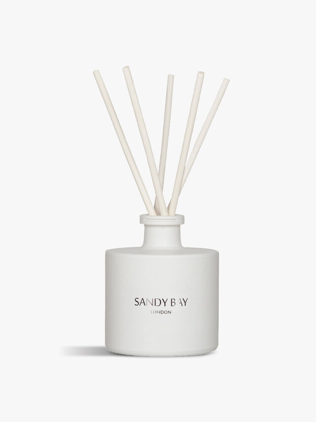 Persian Rose Reed Diffuser