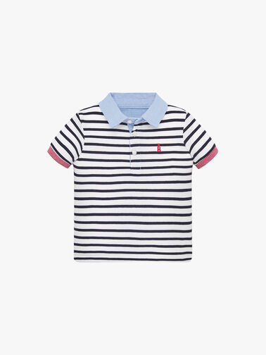 Stripe-Polo-S-S-0001169134