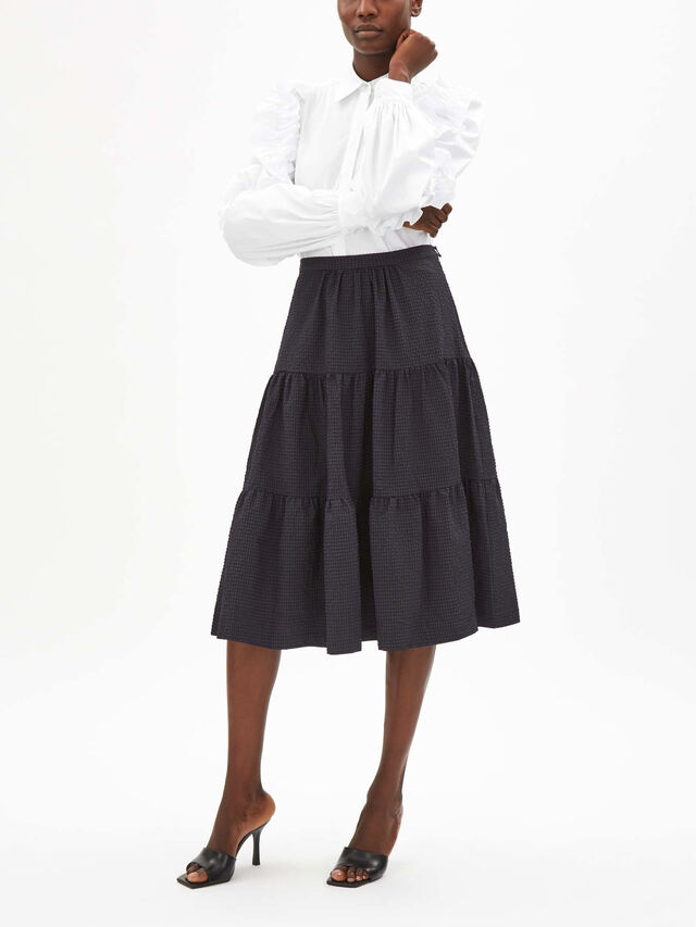 Shai Skirt
