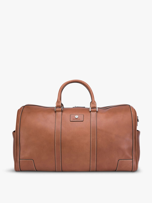 Montana Large Cabin Holdall 49cm,