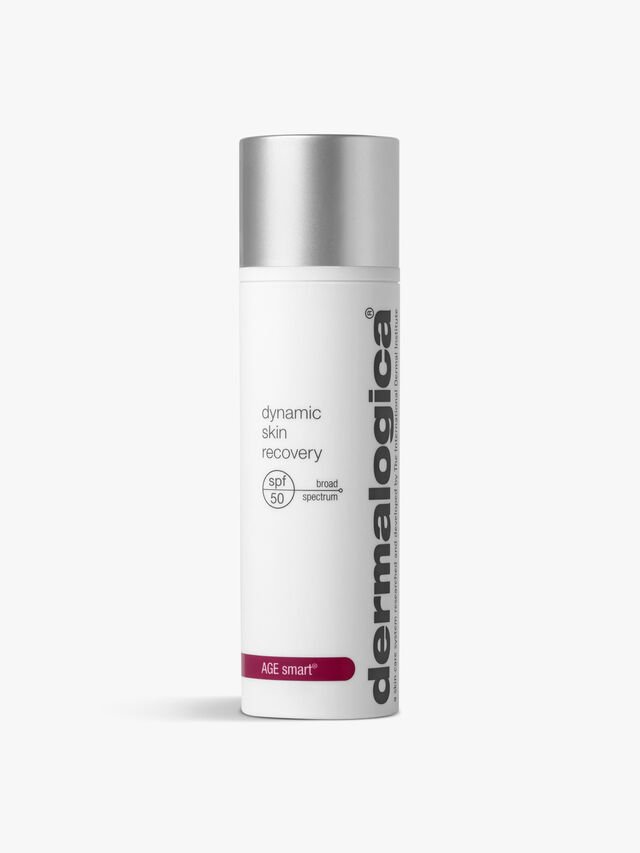 Dynamic Skin Recovery SPF 50