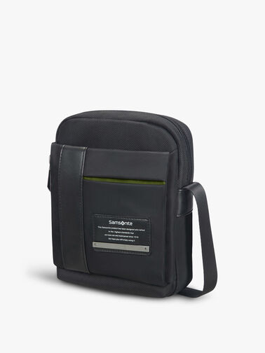OPENROAD Crossover Bag 7.9""
