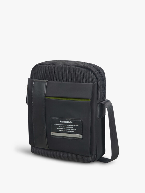 """OPENROAD Crossover Bag 7.9"""""""